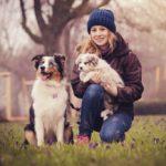 Darum ist mein Leben ohne Hunde sinnlos