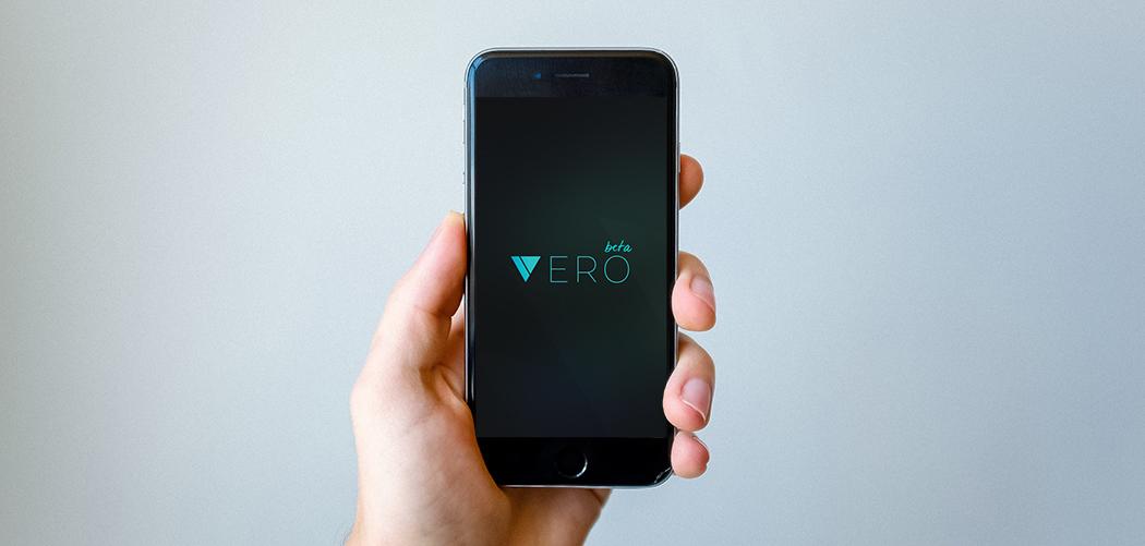 Vero – True Social: Die Instagram-Alternative?