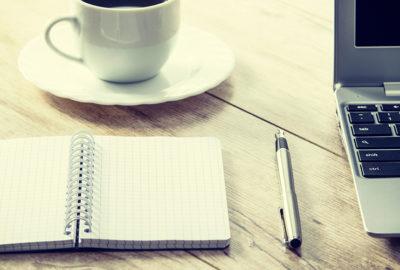 Darauf musst Du als Reitsport-Blogger bei Kooperationen achten