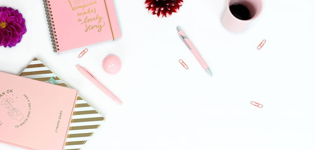 Pinterest Tipps für (Reitsport-) Blogger