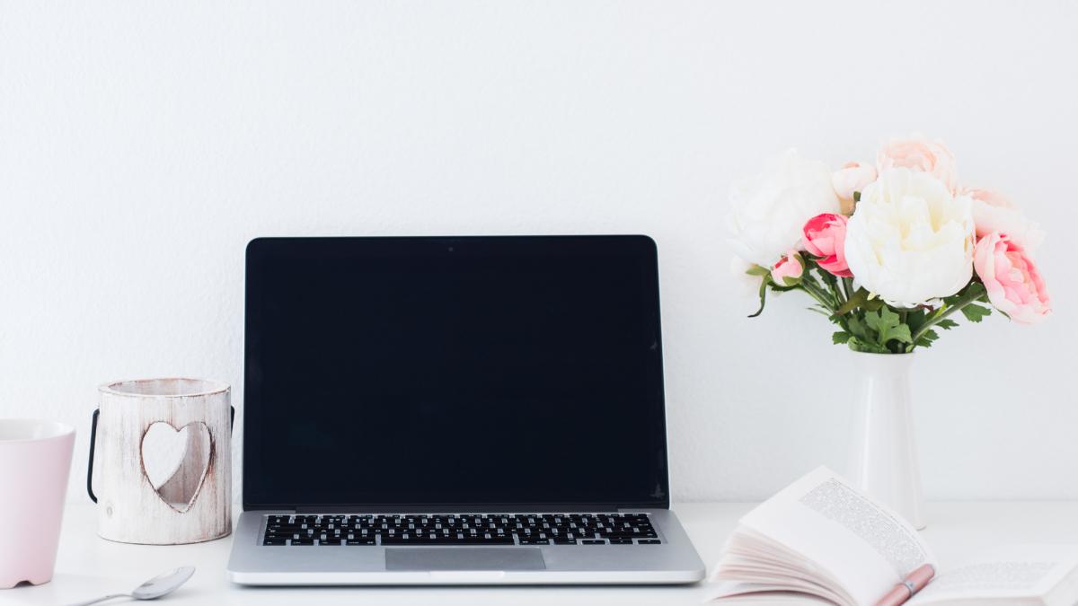 28DaysofBlogging 2019