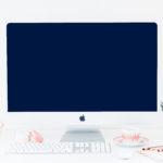 Meine Lieblingstools als Blogger